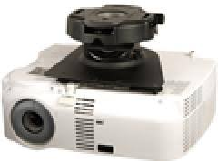 Peerless Ceiling Mount Projector by Ceiling Mounts For Projectors