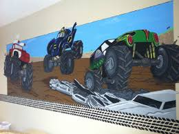 Monster Truck Wall Mural In My Son's Room | Habitaciones Niño Y Niña ... Monster Jam Crush It En Ps4 Playationstore Oficial Espaa 4x4 4x4 Games Truck Juegos De Carreras Coches Euro Simulator 2 Blaze And The Machines Birthday Invitation Etsy Amosting S911 35mph 112 Scale 24ghz Remote Control Burnout Paradise Remastered Levelup Steam Gta 5 Fivem Roleplay Jumps Over Police Car Kuffs Monster Truck Juegos Mmegames Ldons Best New House Exteions Revealed In Dont Move Improve Hill Climb Racing Para Java Descgar
