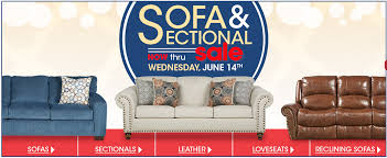 Who Makes Jcpenney Sofas by Rooms To Go Summer Sofa U0026 Sectional Sale Southern Savers
