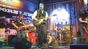 Corb Lund With John Murphy - Hair In My Eyes Like A Highland Steer ... Corb Lund Washedup Rock Star Factory Blues Official Video Truck Got Stuck In Mud Use Tcgrabber To Get Unstuck Youtube Storytimea Man Truck Got Stuck The Ditch Wikipedia Long Gone Saskatchewan Day Horse Soldier Inrstellar Rodeo The Rye Whiskey Devils Best Dress Live Wwwstreamingcafenet You And Your Creeping My Talkin Vetenarian Live From Back
