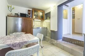 chambre split croatie split marjan appartement entièrement meublé d une chambre
