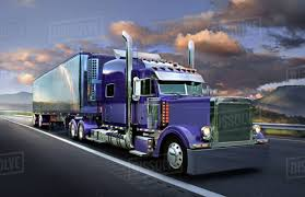 Semi-truck Driving On Highway - Stock Photo - Dissolve Truck Driving School Class 1 3 Driver Traing Langley Bc Side View Of Black Hybrid On Highway 3d Rendering Earn Your Cdl At Missippi 18 Day Course 8 Musthave Qualities Of Good Drivers Asphalt Road Rural Stock Photo 100 Legal Amazing Trucks Skills Awesome Semi 10 Top Paying Specialties For Commercial Professional Truck Driving Southwest Tech Cedar City Utah Daytona Forklift Ontario In Pa Rosedale Technical College