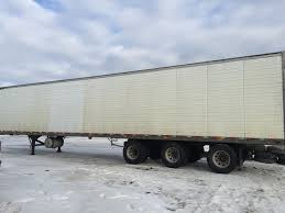 New & Used Trailers For Sale In Canada Food Truck For Sale Craigslist Google Search Mobile Love New 2016 Luck Hardox Steel Aggregate Tipping Tipper Trailer For Home Central Arizona Truck Sales Tractor Trailer Cabs Red One With Sleeper 2014 Mobile Bar In Texas Sale Used Trucks Trailers Nz Fleet Tr Group Horwith Freightliner Dealer Norhtampton Pa Two Food Airstreams Denver Street Clean Kitchen Trucks 18t Removal Macs Huddersfield West Yorkshire Csession Tampa Bay