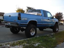 Awesome Trucks For Sale Pensacola Fl Has Edacbeeaabf On Cars ... Ford Trucks In Pensacola Fl For Sale Used On Buyllsearch Inventory Gulf Coast Truck Inc 2009 Chevrolet Silverado 1500 Hybrid Crew Cab For Sale Freightliner Van Box 1956 Classiccarscom Cc640920 Cars In At Allen Turner Preowned Intertional Pensacola 2007 Ltz New Herepics Chevy 2495 2014 Nissan Nv 200 1979 Jeep Cj7 Near Beach Florida 32561