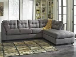 Kenton Fabric 2 Piece Sectional Sofa by 3 Piece Sectional Sleeper Sofa Foter