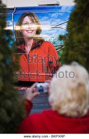 Fred Meyer Christmas Trees by Fred Meyer Stock Photos U0026 Fred Meyer Stock Images Alamy