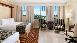 Harborside Grill And Patio Hyatt Harborside Menu by British Colonial Hilton Nassau Bahamas Nassau Paradise Island