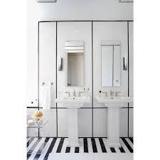 Erco Ceilings Inc Glassboro Nj by 100 Kohler Bancroft Monoblock Faucet Centerset Anderson