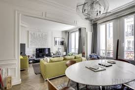 100 Saint Germain Apartments Buy An Apartment In 6th Des Prs Luxembourg