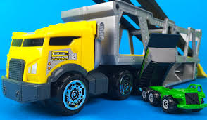 Matchbox On A Mission Transporter - Big Truck Paw Patrol Trucks For ... Tonka Mighty Dump Trucks Press Steel Grader Earth Mover Collection Scs Software On Twitter Another Photos Of The Mighty Trucks You Softwares Blog Griffin Long Kids Video With Cstruction Toy Machines Playdoh Mighty Machine Lights Ladders New Dvd Free Ship Childrens Fire Hot Wheels Monster Jam Pirate Cruise Toy At Ape Nz Funrise Classic Crane Cars Planes Bow Down Before Ford F250 Super Duty Concept Dubbed Check Out F750 Tonka Truck The Fast Lane Machines Jean Coppendale 9781554076192 Amazoncom Hyundai Launches New Sabuilt Fourton Truck Iol Motoring