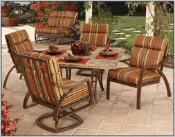 Kettler Outdoor Furniture Covers by Kettler Patio Furniture Covers Patios Home Design Ideas