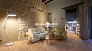 100 What Is A Loft Style Apartment Furnished Style Apartment Of 80 M2 Coldwell Banker Prestige