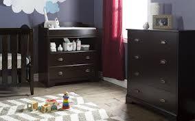 Target 4 Drawer Dresser Instructions by 100 Target 6 Drawer Dresser Instructions Instruction