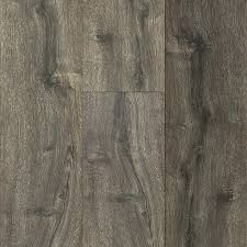 Laminate Flooring With Attached Underlayment by Laminate Flooring Buy Hardwood Floors And Flooring At Lumber