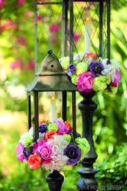 Toto Pedestal Sink Amazon by Best 20 Pedestal Drill Ideas On Pinterest Flower Bed Decor
