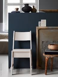 Dining Room Chairs Ikea by 137 Best Ikea Chair Images On Pinterest Chairs Ikea Chairs And