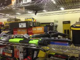 LOT OF ASSORTED TOOLS INCLUDING TOOL BOX, CORDLESS DRILL, TOW TRUCK ... Tow Truck Loading A Snapon Tool Box Youtube Amazoncom Tonka Steel Toys Games 13 Thames Wreck In Original Vintage Matchbox 2018 New Freightliner M2 106 Rollback Extended Cab At Texan Towing Austin Tx Roadside Assistance School Bus Towing A Box Truck With Pickup In The Back Wtf Trucks Huntington Wv Planchas De Rescate Desatasco Aluminio 389 Lego Wrecker Tow First Saw Walmart Ca 60056 Home Cts Transport Tampa Fl Clearwater Wheel Lifts Edinburg