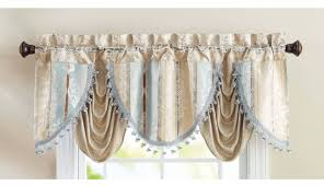 Beaded Door Curtains Walmart Canada by Hopefulness Beige Living Room Curtains Tags Yellow Living Room