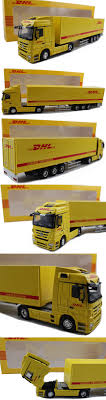Dhl 1:50 Yellow Truck With Contaner Zinc Alloy 34.5cm Long - Buy 1 ... Dhl Truck Editorial Stock Image Image Of Back Nobody 50192604 Scania Becoming Main Supplier To In Europe Group Diecast Alloy Metal Car Big Container Truck 150 Scale Express Service Fast 75399969 Truck Skin For Daf Xf105 130 Euro Simulator 2 Mods Delivery Dusk Photo Bigstock 164 Model Yellow Iveco Cargo Parked Yellow Delivery Shipping Side Angle Frankfurt
