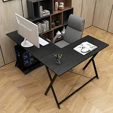 dlandhome computertisch moderne schreibtische mit 3