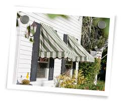 Sugar House Awnings - Rope Operated Window Awnings Fabric Para Tempotest Brand Cleaning Canvas Awning To Clean An Step Guide How Moldex Deep Stain Remover Rustoleum 5310 Rv Cleaners 3 Ways To An Wikihow Window Blinds Blind Residential Commercial Service And Washing Awnings Canopies Johons Xtreme Softwash New Ldon Ct Wallys Faqs Ards Upholstery Building Awning Cleaning Roof Portland Oregon Tips On