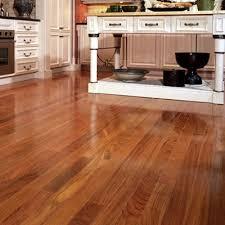 5 prefinished solid brazilian cherry flooring exotic wood floors