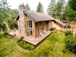 Residential Search Results From $800,000 To $100,000,000 In All ... Residential Search Results From 8000 To 100 In All 1000 4000 Cities Willamette Valley Life Summer 2013 By Randy Hill Issuu Molla Oregon Homes For Sale 2401_en_thegroomingbncoupon_doggiedaycarejpg 2nd Friday 75000 2000 Grooming At Tiffanis Home Facebook