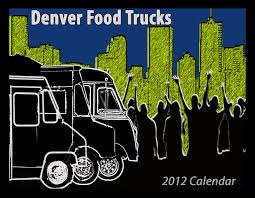 Win An Awesome Denver Food Truck Calendar! – Denver Street Food Big Juicy Food Truck Denver Trucks Roaming Hunger Front Range Colorado Youtube Usajune 11 2015 Gathering Stock Photo 100 Legal Waffle Cakes Liege Hamborghini Los Angeles Usajune 9 2016 At The Civic Of Gourmet New Stop Near Your Office Street Wpidfoodtruck Corymerrill Neighborhood Association Co Liquid Driving Denvers Mobile Business Eater Passport Free The Food Trucks Manna From Heaven