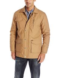 Wrangler Men's Barn Coat: Amazon.co.uk: Clothing Jacket Extraordinary Orvis Heritage Field Coat For Men View All Mens Outerwear Ldon Fog Fire Hose Duluth Trading Western Ebay Chartt Denim Barn Stonewashed 104162 Insulated Jackets Wool Coats Sheplers Dorrington Ii Vest By Woolrich The Original Outdoor Tall Talllife Durable Work Filson How To Wear A 67 Looks Fashion North Face Sale Moosejaw Boot