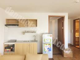1 Bedroom For Rent by Luxury Apartment 1 Bedroom For Rent Near My Khe Beach Da Nang