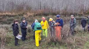 100 Coastal Wenatchee Rain Forests Wild Rivers And Pristine Estuaries At