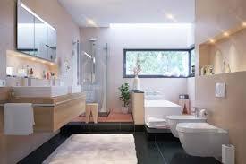 alles fürs badezimmer sanitärbedarf und armaturen günstig