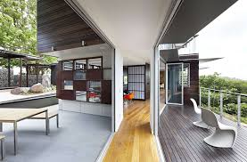 100 Maleny House QLD Kennedys Timbers