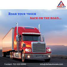 Is Your Truck Down With Some Problems..?? We Will Get You Back On ... Diesel Truck Repair Cedar Rapids Ames Marengo Ia Papas Bc Opening Hours 11614620 64 Avenue Surrey Gg Inc Home Facebook Cashton Wi 54619 60 Powerstroke Cab Up Full Line Press Shop Kansas City Nts Gainejacksonville Repairs Florida Tractor Bc Ltd By Issuu Fleet Service In Lakewood Arvada Weminster Co Pickerings Atlanta Ga Amarillo Tx Colorado Springs By Phases And Auto Sin Trailer Management Dirks