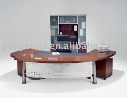 Home Decor Liquidators Pittsburgh Pa by New 25 Decorators Office Furniture Decorating Design Of Office