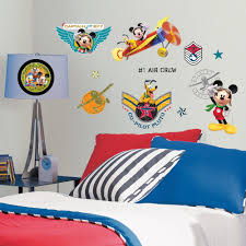 Mickey Mouse Potty Chair Amazon by Mickey Mouse Removable Decals Potty Training Concepts