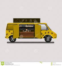 Yellow Mobile Coffee Shop With Doodle Stock Vector - Illustration Of ... Towability Mega Mobile Catering External Vending Van Fully Fitted Mobilecoffeetruck Gorilla Fabrication China Wooden Material Coffee Truck Photos Pictures Made Apollos Shop Park And Service At Parking Zone Trucks Drinker Hot Bikes For Sale Cart Trike Business Food Vector Mockup Advertising Cporate Stock Royalty Spot The And Beverage Fxible Mobile Solution In Miami Truckmobile Conceptsvector Illustration
