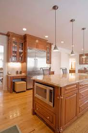 how to convert a recessed light to a hanging light home guides
