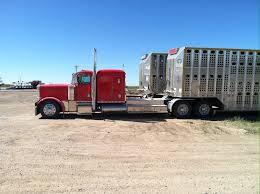 100 Texas Trucking Kevin Holt Gruver Gruver Pinterest
