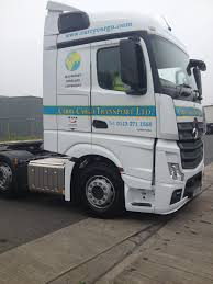 Container And Haulage Transport Company UK Mercedesbenz Trucks Northside Truck Van Approved Used 60second Interview Tom Ward Group Marketing Manager Chevy Edmton Sale Inspirational Chevrolet For Album Google Actros Tractors And Mtracon Trailers Nestl Uk Ford Sales Best Image Kusaboshicom Chicago Toyota New Dealership In Il 60659 Propane Or Other Alternative Fueled Available At 1951 Chevy Trifthmaster Truck 619lowrider Flickr