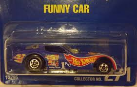 Why Is This Hot Wheels Car Worth $3500? Hot Wheels Collector ... Value Of Totaled Truck Toyota 4runner Forum Largest 2015 Ford F150 Proves Its Worth While Winter Offroading Driving 6 Top Cars In Class With High Resale Bankratecom 9 Trucks And Suvs The Best Lets See What Trucksvehicles Yall Drive Page 2 Yamaha New That Will Return Highest Values To Know Before You Tow A Fifthwheel Trailer Autoguidecom News Lovely Is My Truck Worth Mini Japan Questions 49l Straight Strong Motor In The Very Euro Simulator Mods Geforce