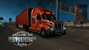 AMERICAN TRUCK SIMULATOR|CASCADIA|SCHNEIDER COMBO - YouTube Gary Mayor Tours Schneider Trucking Garychicago Crusader American Truck Simulator From Los Angeles To Huron New Raises Company Tanker Driver Pay Average Annual Increase National 550 Million In Ipo Wsj Reviews Glassdoor Tonnage Surges 76 November Transport Topics White Freightliner Orange Trailer Editorial Launch Film Quarry Trucks Expand Usage Of Stay Metrics Service To Gain Insight West Memphis Arkansas Photo Image Sacramento Jackpot