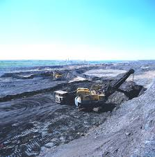 western canadian select explained oil sands magazine