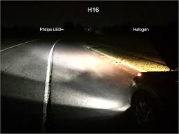 h11 bulb the same as an h16 toyota 4runner forum largest
