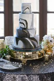 Michaels Cake Decorating Tips by 709 Best Diy Wedding Images On Pinterest Bridal Accessories