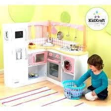 cuisine enfant ecoiffier cuisine enfant pas chere cuisine enfant ecoiffier cuisine 100 chef