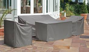 Kettler Outdoor Furniture Covers by Protective Covers U2013 Casual Dining Kettler Official Site