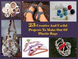 Craft Home And Garden Ideas