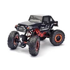 Wholesale Hsp Rc Car Kulak 1/18 Scale 4wd Remote Control Car ... Rc Rock Crawler Radio Control 4x4 Wheel Drive Monster Truck Off Road Greddy Monster Remote Control Truck With Charger In Rechargeable Electric Remote Race Ford Buy Bestale 118 Offroad Vehicle 24ghz 4wd Cars Christmas Gift For Kid Boy Car 4x4 Redcat Volcano Epx 110 Scale R Ttlife 114 Master With 24 Amazoncom Large 12 Inches Long Off The Bike Review Traxxas 116 Slash Is Best For 2018 Roundup New Bright Ff Jam Mini Grave Digger Racing Blackout Xte