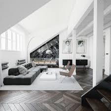 Modern Farmhouse Decor Living Room Ideas Ship Lap Luxury 35 Best